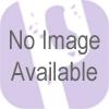photographyanjelica hyde, model lauren mcconville / portfolio